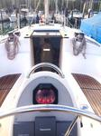 thumbnail-5 Dufour Yachts 36.0 feet, boat for rent in Primorska , SI