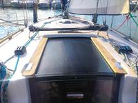 thumbnail-4 Dufour Yachts 36.0 feet, boat for rent in Primorska , SI