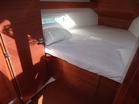 thumbnail-13 Dufour Yachts 36.0 feet, boat for rent in Saronic Gulf, GR