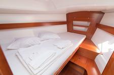 thumbnail-7 Dufour Yachts 36.0 feet, boat for rent in Šibenik region, HR