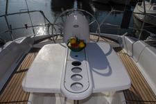 thumbnail-2 Dufour Yachts 36.0 feet, boat for rent in Split region, HR