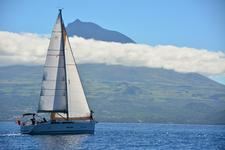thumbnail-3 Dufour Yachts 39.0 feet, boat for rent in Azores, PT