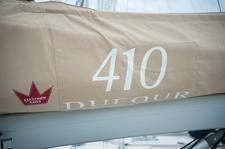 thumbnail-10 Dufour Yachts 40.0 feet, boat for rent in Macedonia, GR