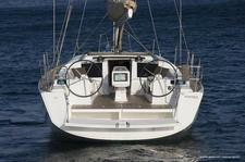 thumbnail-8 Dufour Yachts 40.0 feet, boat for rent in Aegean, TR