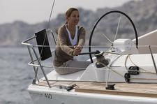 thumbnail-19 Dufour Yachts 40.0 feet, boat for rent in Aegean, TR