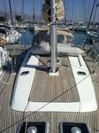 thumbnail-8 Dufour Yachts 44.0 feet, boat for rent in Split region, HR