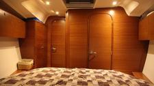 thumbnail-18 Dufour Yachts 45.0 feet, boat for rent in Primorska , SI