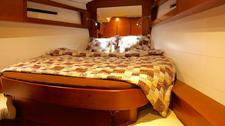 thumbnail-17 Dufour Yachts 45.0 feet, boat for rent in Primorska , SI