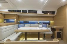 thumbnail-12 Dufour Yachts 46.0 feet, boat for rent in Zadar region, HR
