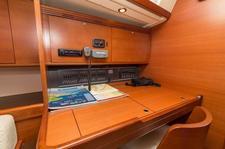 thumbnail-5 Dufour Yachts 48.0 feet, boat for rent in Šibenik region, HR