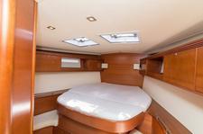 thumbnail-8 Dufour Yachts 48.0 feet, boat for rent in Šibenik region, HR
