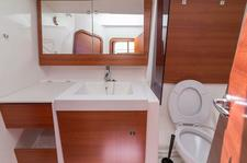 thumbnail-15 Dufour Yachts 48.0 feet, boat for rent in Split region, HR