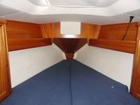 thumbnail-6 Dufour Yachts 49.0 feet, boat for rent in Istra, HR