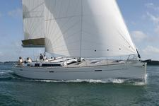 thumbnail-1 Dufour Yachts 50.0 feet, boat for rent in Sicily, IT