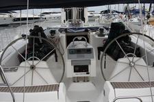 thumbnail-1 Dufour Yachts 51.0 feet, boat for rent in Split region, HR