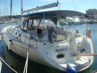 thumbnail-3 Dufour Yachts 51.0 feet, boat for rent in Zadar region, HR