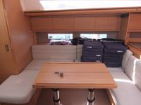 thumbnail-10 Dufour Yachts 56.0 feet, boat for rent in Zadar region, HR