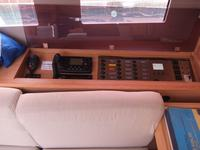 thumbnail-11 Dufour Yachts 56.0 feet, boat for rent in Zadar region, HR