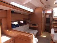 thumbnail-13 Dufour Yachts 56.0 feet, boat for rent in Zadar region, HR