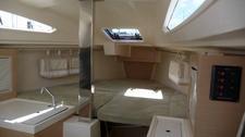 thumbnail-5 Elan Marine 21.0 feet, boat for rent in Primorska , SI