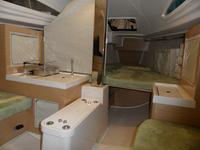 thumbnail-3 Elan Marine 21.0 feet, boat for rent in Primorska , SI