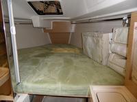 thumbnail-4 Elan Marine 21.0 feet, boat for rent in Primorska , SI