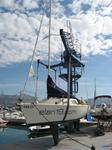thumbnail-3 Elan Marine 22.0 feet, boat for rent in Split region, HR