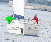 thumbnail-9 Elan Marine 22.0 feet, boat for rent in Split region, HR