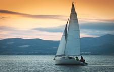 thumbnail-7 Elan Marine 22.0 feet, boat for rent in Split region, HR