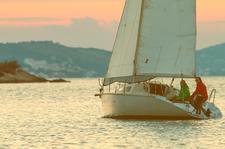 thumbnail-8 Elan Marine 22.0 feet, boat for rent in Split region, HR