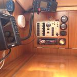 thumbnail-8 Elan Marine 30.0 feet, boat for rent in Zadar region, HR