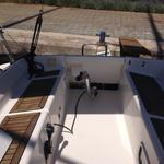 thumbnail-5 Elan Marine 30.0 feet, boat for rent in Zadar region, HR