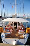 thumbnail-1 Elan Marine 32.0 feet, boat for rent in Primorska , SI