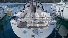 thumbnail-1 Elan Marine 32.0 feet, boat for rent in Kvarner, HR