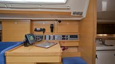 thumbnail-9 Elan Marine 32.0 feet, boat for rent in Kvarner, HR