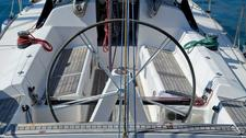 thumbnail-5 Elan Marine 32.0 feet, boat for rent in Kvarner, HR