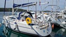 thumbnail-3 Elan Marine 32.0 feet, boat for rent in Kvarner, HR