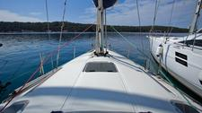 thumbnail-7 Elan Marine 32.0 feet, boat for rent in Kvarner, HR