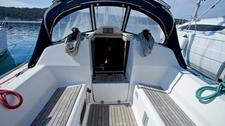 thumbnail-6 Elan Marine 32.0 feet, boat for rent in Kvarner, HR
