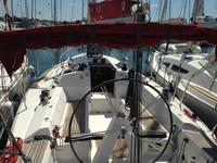 thumbnail-1 Elan Marine 32.0 feet, boat for rent in Split region, HR