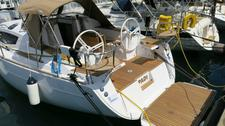 thumbnail-4 Elan Marine 32.0 feet, boat for rent in Zadar region, HR