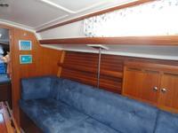 thumbnail-6 Elan Marine 34.0 feet, boat for rent in Istra, HR