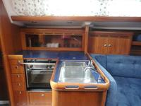 thumbnail-7 Elan Marine 34.0 feet, boat for rent in Istra, HR