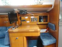 thumbnail-8 Elan Marine 34.0 feet, boat for rent in Istra, HR