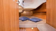 thumbnail-15 Elan Marine 34.0 feet, boat for rent in Kvarner, HR