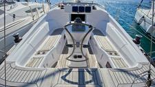 thumbnail-2 Elan Marine 34.0 feet, boat for rent in Kvarner, HR