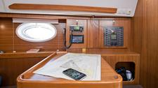 thumbnail-13 Elan Marine 34.0 feet, boat for rent in Kvarner, HR
