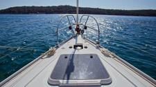 thumbnail-7 Elan Marine 34.0 feet, boat for rent in Kvarner, HR