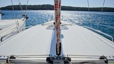 thumbnail-6 Elan Marine 34.0 feet, boat for rent in Kvarner, HR