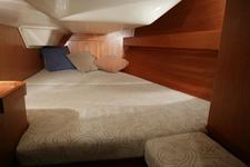 thumbnail-7 Elan Marine 34.0 feet, boat for rent in Šibenik region, HR